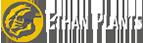 Ethan Plants Web App
